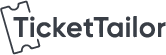 tickettailor